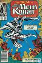 Marc Spector: Moon Knight 17