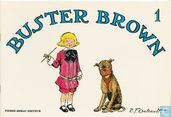 Buster Brown 1