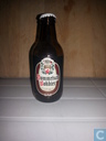 Oldest item - Bokbier