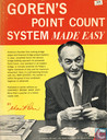 Goren's Point Count System made easy