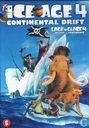 Continental Drift / La derive des continents