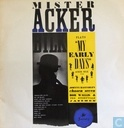 "Mr.Acker Bilk Plays ""My Early Days"""