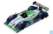 Pescarolo Judd C60 #16  Collard-Comas-Minassian 5th Le Mans 2006