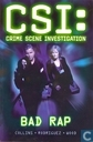 CSI - Bad Rap