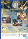 Video games - Sony Playstation 2 - Prince of Persia the Sands of Time