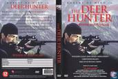 DVD / Video / Blu-ray - DVD - The Deer Hunter