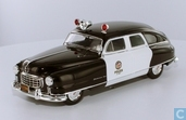 Nash Ambassador 'Los Angeles Police'
