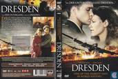 DVD / Video / Blu-ray - DVD - Dresden