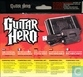 Guitar Hero the official rechargeable battery kit