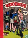 Comic Books - Kapoentje, 't (magazine) (Dutch) - Nummer  37