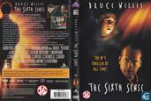 DVD / Video / Blu-ray - DVD - The Sixth Sense