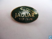 Jaguar VIP Club