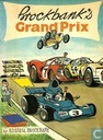Brockbank's Grand Prix