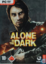 Alone in the Dark - Collector's Edition