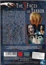DVD / Video / Blu-ray - DVD - The 3 Faces of Terror
