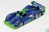 Dallara Judd Rollcentre Racing, No.18 Le Mans 2005 Short - Barbosa - Ickx