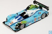 Courage C65 Ford PBR, No.37 Le Mans 2005 3rd LMP2 Class  Belmondo - Andre - Sutherland