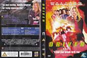 DVD / Video / Blu-ray - DVD - Driven