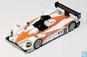 Courage CG noel Del Bello Racing, No.31 Le Mans 2005 Amorin - Iannetta - Pillon