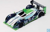 Pescarolo Judd, No.16 Le Mans 2nd 2005 Collard - Boullion - Comas