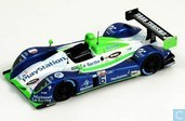 Pescarolo C60-Judd, No.16 Le Mans 5th 2006 Collard - Comas - Minassian