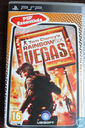 Tom Clancy's Rainbow Six: Vegas  (PSP Essentials)