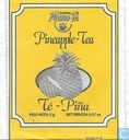 Pineappple - Tea