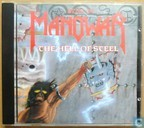 Best of Manowar: The Hell of Steel