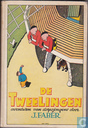 Books - Miscellaneous - De tweelingen