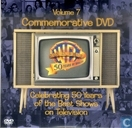 Commemorative DVD 7