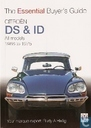 The essential buyer's guide Citroën DS & ID