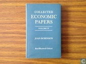 Collected Economic Papers -volume IV