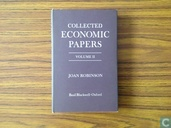 Collected Economic Papers -volume II