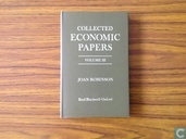 Collected Economic Papers -volume III