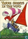 Three Sheets in the Wind – Thelwell's Manual of Sailing