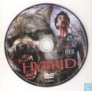 DVD / Video / Blu-ray - DVD - Hybrid