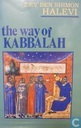 The way of Kabbalah