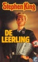 Books - Miscellaneous - De Leerling