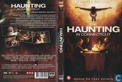 DVD / Video / Blu-ray - DVD - The Haunting in Connecticut