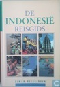 De Indonesië Reisgids