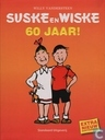 Comic Books - Jo and Co - Suske en Wiske 60 jaar