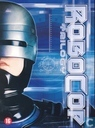 DVD / Video / Blu-ray - DVD - Robocop Trilogy