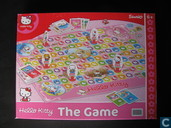 Hello Kitty The Game