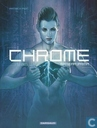 Comic Books - Chrome - Materna_prima