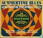 Gems from the Parlophone Vaults - Summertime Blues