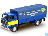 Volvo F89-Phase 2 'ASG'