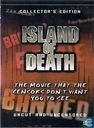 DVD / Video / Blu-ray - DVD - Island of Death