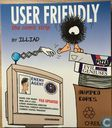 User Friendly the comic strip