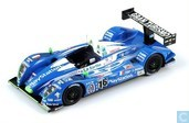 Pescarolo Judd, No.16 Le Mans 3rd 2007 Collard - Bouillon - Dumas