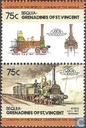 Locomotives (II)